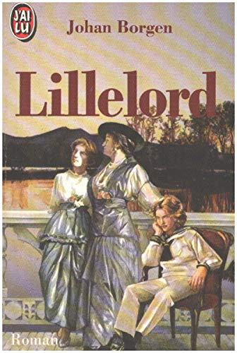 9782277230823: Lillelord