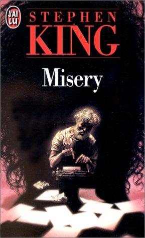 9782277231127: Misery