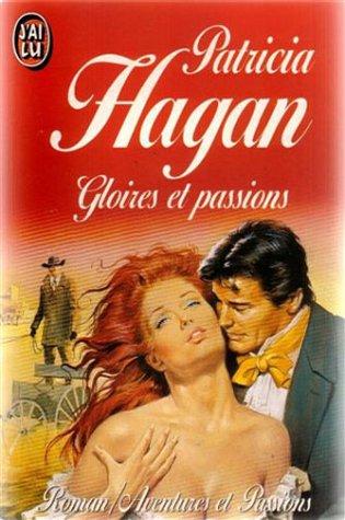 9782277233268: Gloires et passions