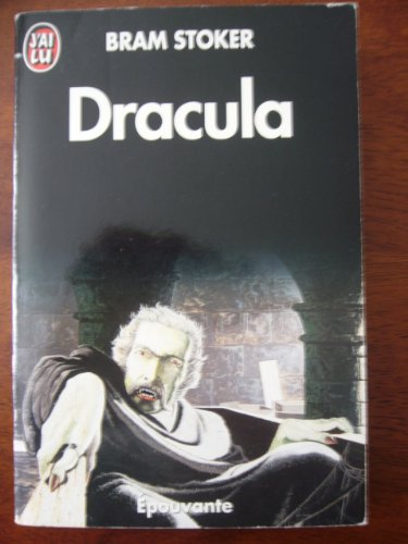 9782277234029: Dracula (French Edition)
