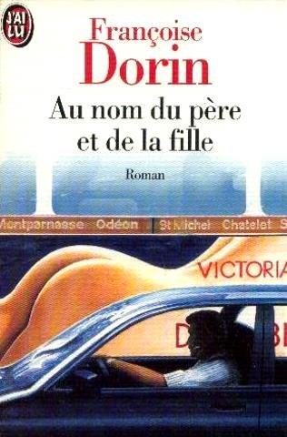 9782277235514: Au Nom Du Pere Et De La Fille