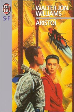 9782277238690: Aristoï