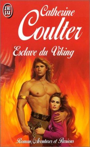 9782277240235: Esclave du Viking