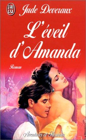 9782277240457: L'Eveil d'Amanda