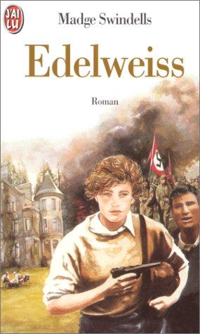 9782277241881: Edelweiss