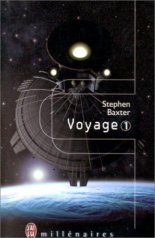 9782277260158: Voyage - 1