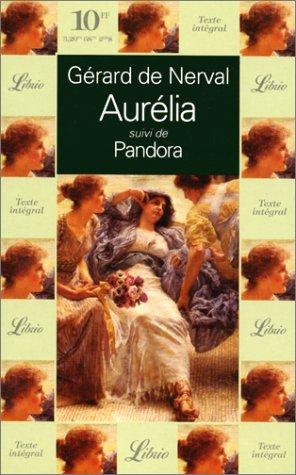 9782277300236: Aurelia - 23 - (Spanish Edition)