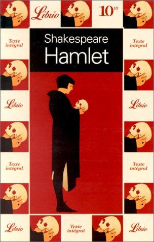 9782277300540: Hamlet