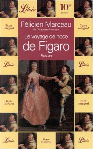 Le Voyage de noce de Figaro: n/a