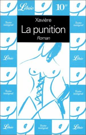 9782277302537: La Punition