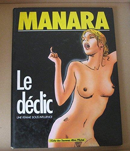 9782277330318: Le Déclic