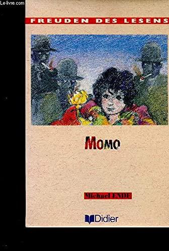 9782278038596: Morno (French Edition)