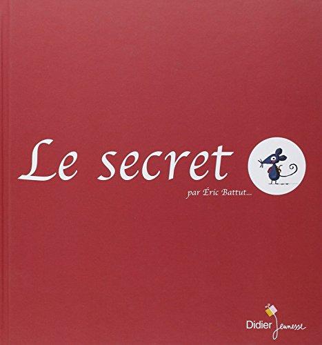 9782278054534: Le secret
