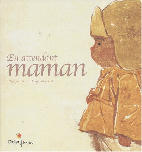 9782278057153: En attendant maman (French Edition)