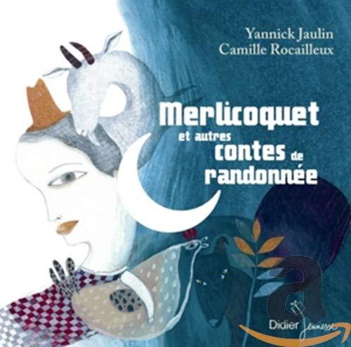 9782278059140: Merlicoquet Et Autres Contes De Ran