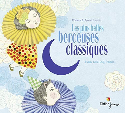 9782278071357: Berceuses Classiques / les Plus Belles