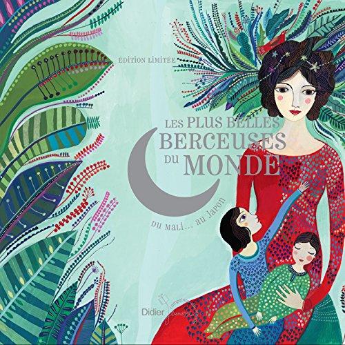 9782278078127: Les Plus Belles Berceuses du monde - Coffret Edition Luxe
