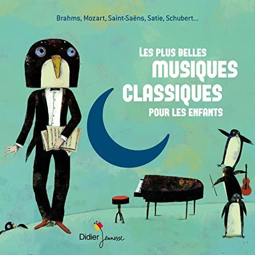 9782278082087: Musiques Classiques / les Plus Belles