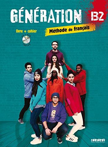 Generation: Marie-Noelle Cocton (author)