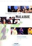 Exporter en Malaisie: Collectif