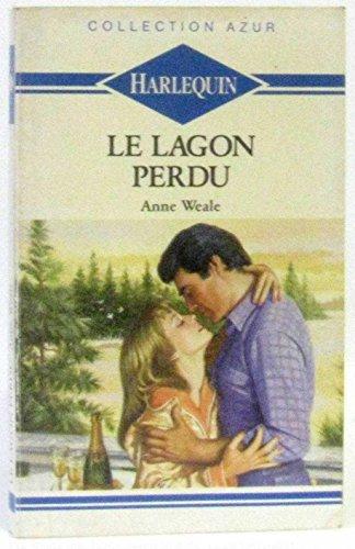 9782280005791: Le Lagon perdu
