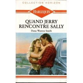 Quand jerry rencontre sally (000905): n/a