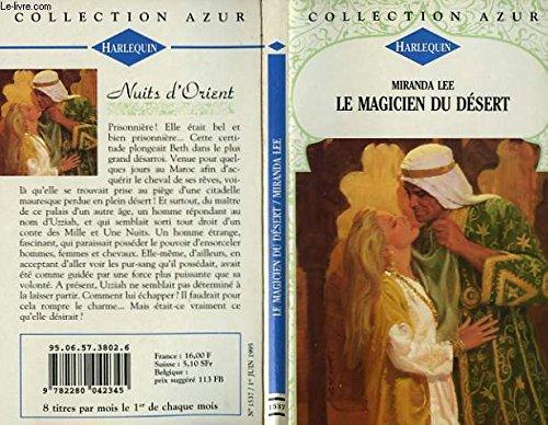 Le magicien du désert (2280042347) by Le magicien du désert