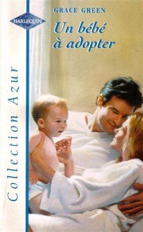 9782280048880: Un bebe a adopter azur 2183