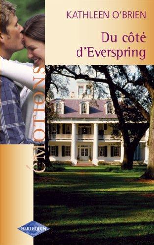 9782280079617: Du côté d'Everspring