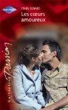 Les coeurs amoureux (2280084430) by Cindy Gerard