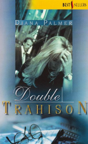9782280086127: Double trahison