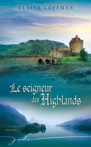 Pièces brillantes. L'invitation au château - Colombe - La répé...