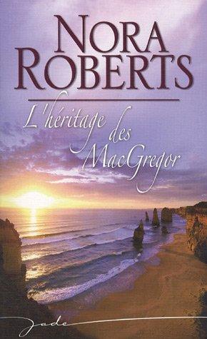 9782280093989: L'h�ritage des MacGregor