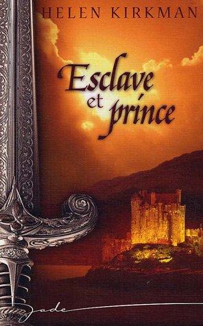 9782280094221: Esclave et prince