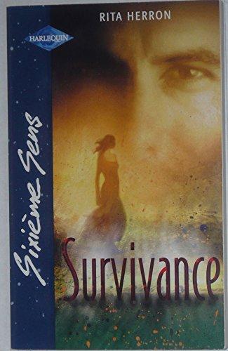 9782280106085: Survivance