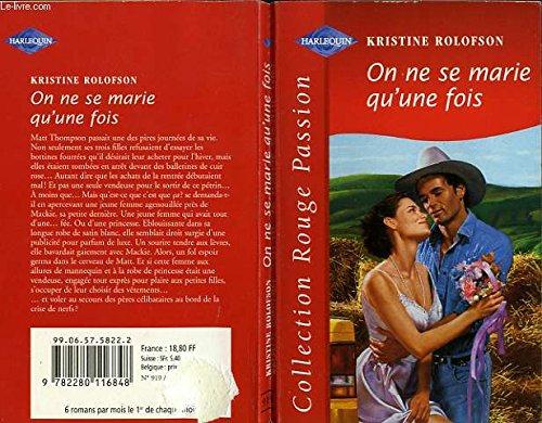 Lettres choisies: Madame De Sévigné