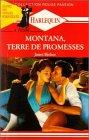9782280123181: Montana terre de promesses (000317)