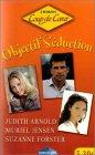 9782280128131: Dans les filets de l'amour : Rendez-vous avec la passion : Comment épouser un millardaire ? : Collection : Harlequin 3 romans coup de coeur n° 56