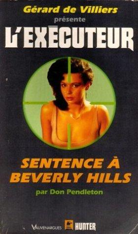 Sentence Ã: Beverly Hills (2280131439) by [???]