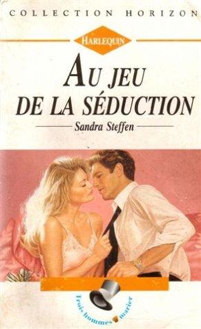 9782280137348: Au jeu de la séduction : Collection : Collection horizon n° 1341