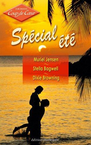 Spécial été: Jensen, Muriel; Bagwell,