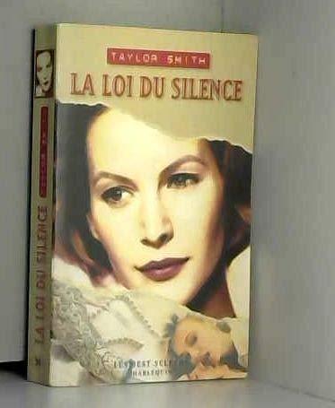 9782280164375: La loi du silence (Les best-sellers)