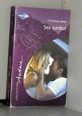 Sex-symbol (2280174073) by Stéphanie Bond