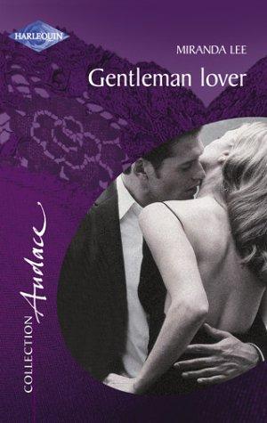 9782280174350: Gentleman Lover