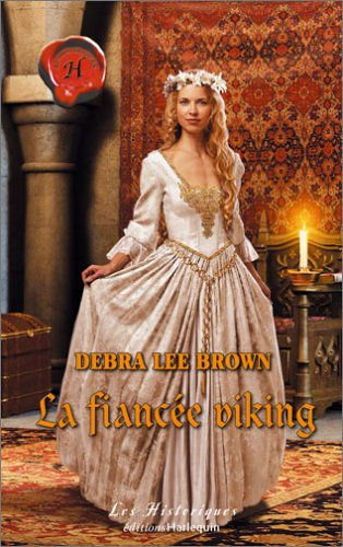 9782280175364: La fiance viking histo 298 (Sentimental)
