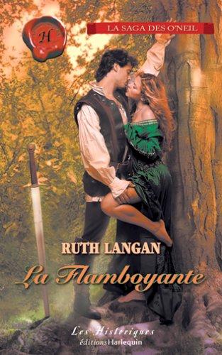 La Flamboyante (9782280175456) by [???]