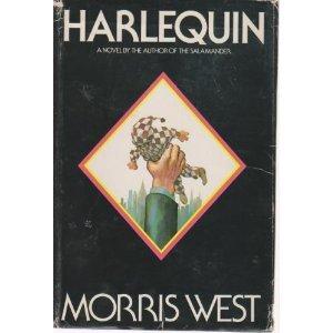 9782280200158: Harlequin