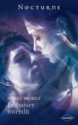 La prophétie des ténèbres: Le baiser interdit (2280212528) by [???]