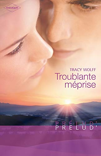 9782280215190: Troublante meprise (French Edition)