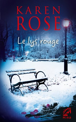 Le lys rouge (French Edition) (2280215705) by [???]
